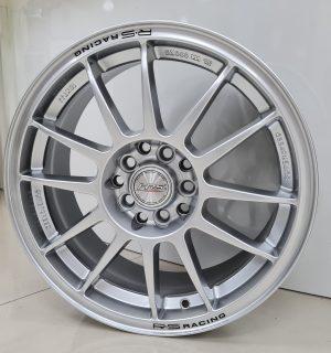 RM 4220 HS
