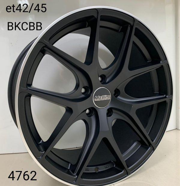 RM 4762
