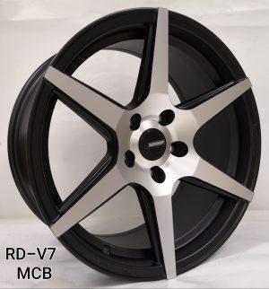 RD-V7