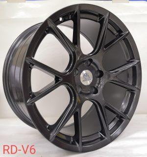 RD-V6