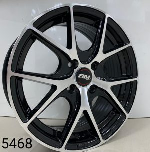 RM 5468